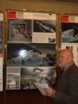 В Москве выбрали проект нового дизайна для станции метро «Тульская», Фото: 3