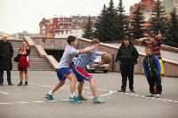 Соревнования по уличному баскетболу. День города-2015, Фото: 63