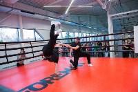 В Туле открылся спорт-комплекс «Фитнес-парк», Фото: 96