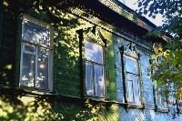 Прохорова, Фото: 15