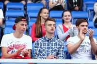 """Встреча """"Арсенала"""" с болельщиками. 30 июля 2015, Фото: 41"""