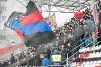 «Арсенал» Тула - ЦСКА Москва - 1:4, Фото: 62