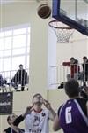Финальный турнир среди тульских команд Ассоциации студенческого баскетбола., Фото: 19