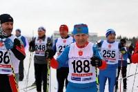 Веденинская лыжня, Фото: 5