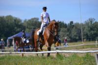 В Ясной поляне стартовал турнир по конному спорту, Фото: 70