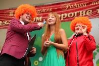 Парад рыжих 2015, Фото: 75