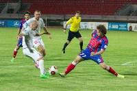 «Енисей» Красноярск - «Арсенал» Тула - 0:2, Фото: 10