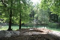 реконструкция платоновского парка вторая очередь, Фото: 16