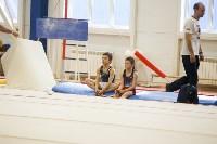 Спортивная гимнастика в Туле 3.12, Фото: 24