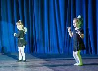 Где в Туле научиться танцевать, Фото: 8
