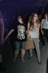 В клубе «М2» для «забитых» туляков выступили татуированные музыканты, Фото: 9