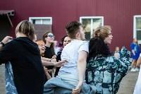 Фестиваль для поклонников гаражного рока, Фото: 6
