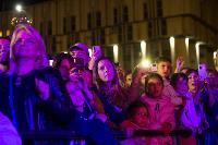 2Маши поздравили туляков с Днем города: фоторепортаж, Фото: 9