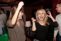Grom'n'Roll в Hardy Bar, 20 февраля, Фото: 44