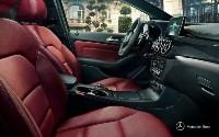 «Mercedes-Benz» приглашает на презентацию обновленного В-класса, Фото: 4