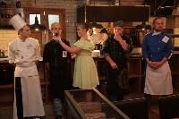 Битва кулинаров. 25 октября 2015, Фото: 145