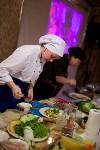 В Туле выбрали трёх лучших кулинаров, Фото: 76
