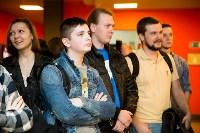 Премьера «Игры престолов» в Туле, Фото: 96