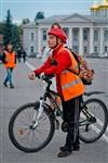 Всероссийский день оружейника. 19 сентября 2013, Фото: 25