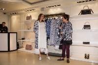 Презентация бренда Кати Комбаровой в Туле, Фото: 33