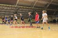 Подготовка баскетбольной «Кобры» к сезону, Фото: 3