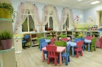 Радость моя, частный детский сад, Фото: 3