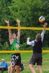 Турнир по пляжному волейболу, Фото: 57