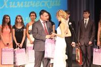 Владимир Груздев поздравил тульских выпускников-медалистов, Фото: 108