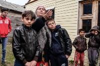 Снос дома в поселке Плеханово, Фото: 48