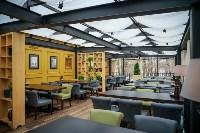 Тульские рестораны и кафе с беседками. Часть вторая, Фото: 47