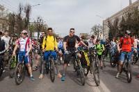 Велопарад 2017, Фото: 103