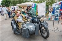 Фестиваль Крапивы - 2014, Фото: 189