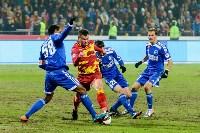 Арсенал Тула - Газовик Оренбург, Фото: 49
