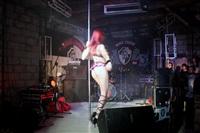 Стоунер-фест в клубе «М2», Фото: 76