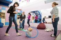 Детские образовательные центры. Какой выбрать?, Фото: 14