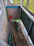 Балкон как искусство от тульской компании «Мастер балконов», Фото: 6