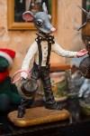 Тульский мастер-кукольник Юрий Фадеев, Фото: 9