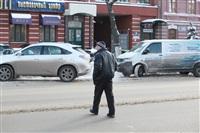 Берегись пешехода, Фото: 11