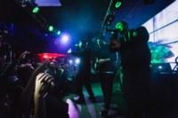 Каста в Туле, 26.10.2014, Фото: 53