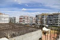 строительство детсадика в Петровском, Фото: 11