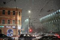 Тулу замело снегом, Фото: 31