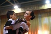 Танцевальный праздник клуба «Дуэт», Фото: 37