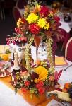 свадьба, Фото: 3