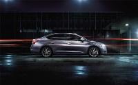 Выгодное предложение от Nissan, Фото: 2