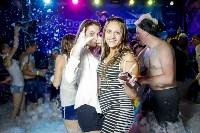 Пенная вечеринка в Долине Х, Фото: 119