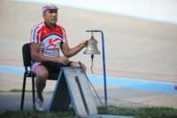 Городские соревнования по велоспорту на треке, Фото: 46
