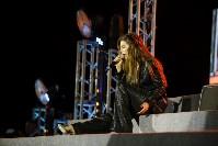 Концерт Макса Барских и Анны Седоковой, Фото: 11