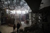 Новое здание тульской экзотариума, Фото: 24