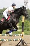 Кубок Тульской области по конкуру, Фото: 42