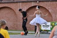 «Футбол-пати» в Туле, Фото: 106